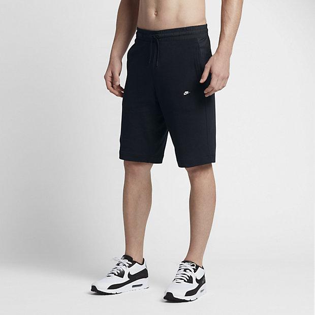 Low Resolution Nike Sportswear Modern Men's Shorts ...