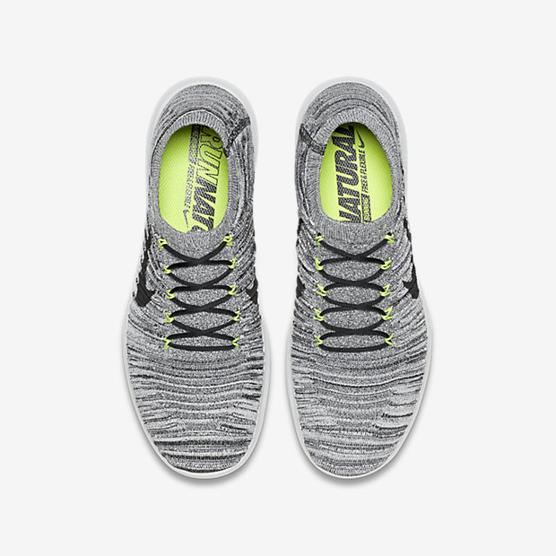 5b5d6901f8e0c ... Nike Free RN Motion Flyknit Men s Running Shoe. Nike.com Nike Free RN  Flyknit Women s ...