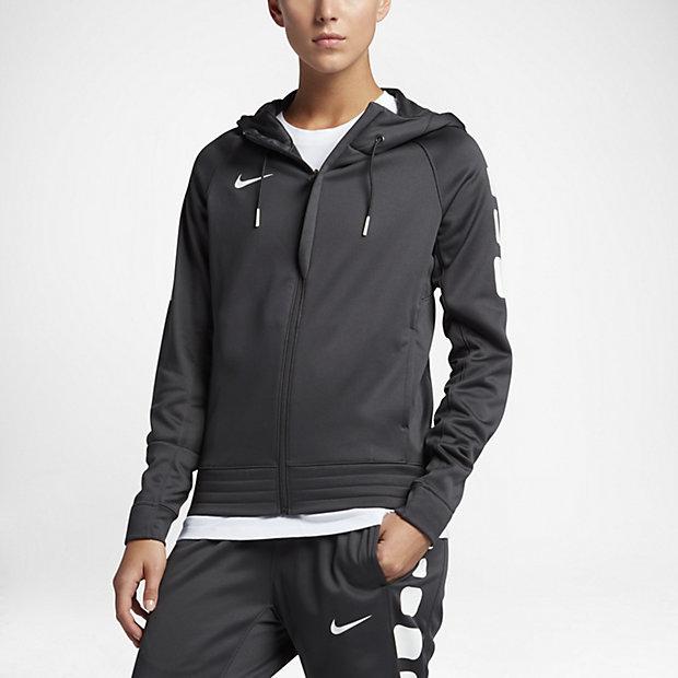 Nike Therma Elite Women s Basketball Hoodie. Nike.com 98177fcf2