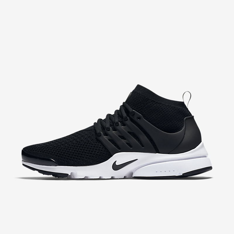 Precios de Nike Air Presto Ultra Flyknit talla 47.5 más baratas ... 8281e513d9f30