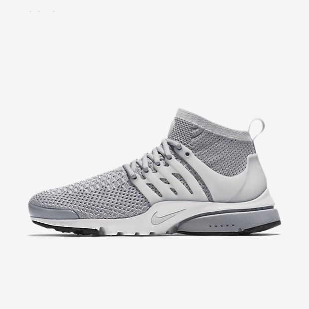 new style b3658 0f81d https   store.nike.com fr fr fr pd  chaussure-air-max-90-ultra-2-flyknit-pour pid-11455730 pgid-12169853