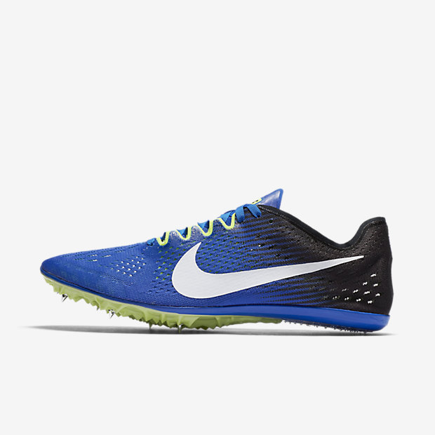 d41079693f Nike Zoom Victory 2 Spikes