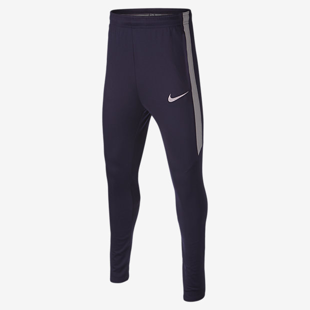 Low Resolution Pantalon de football Nike Dri-FIT Squad pour Enfant plus âgé