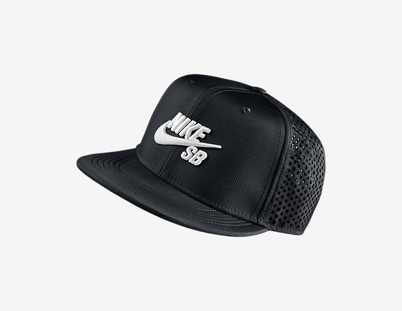 Nike SB AeroBill
