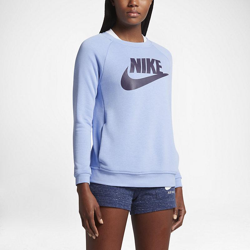 Image For Nike Sportswear Modern