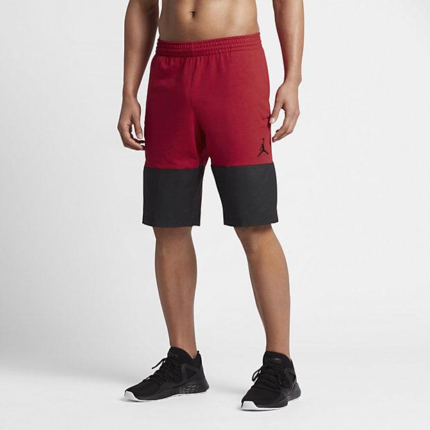 ... Jordan Flight Lite Men's Shorts