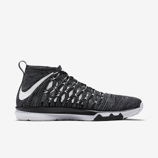 008b635d2dcf ... australia low resolution nike train ultrafast flyknit mens training nike  flyknit racer 167ae c17cf