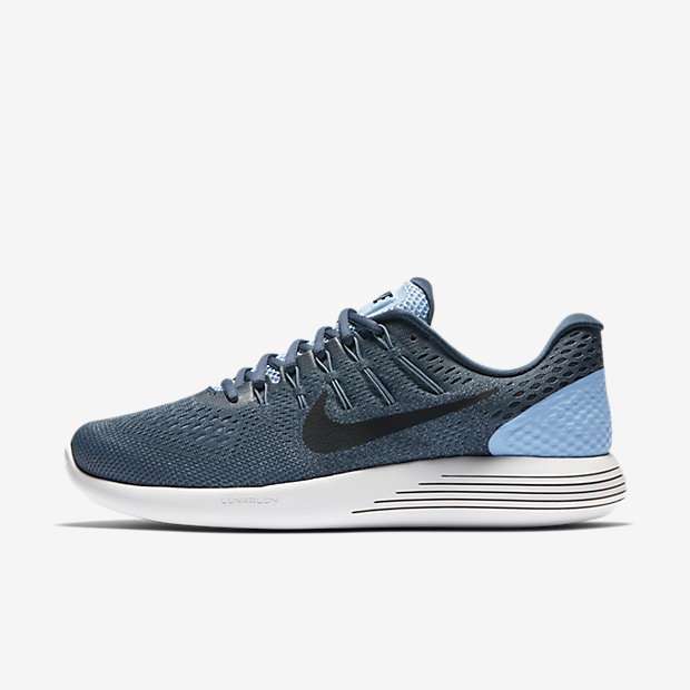 Low Resolution Nike LunarGlide 8 男子跑步鞋