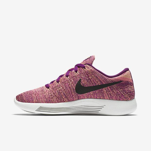 Nike Free Run Flyknit 2017 Idaho