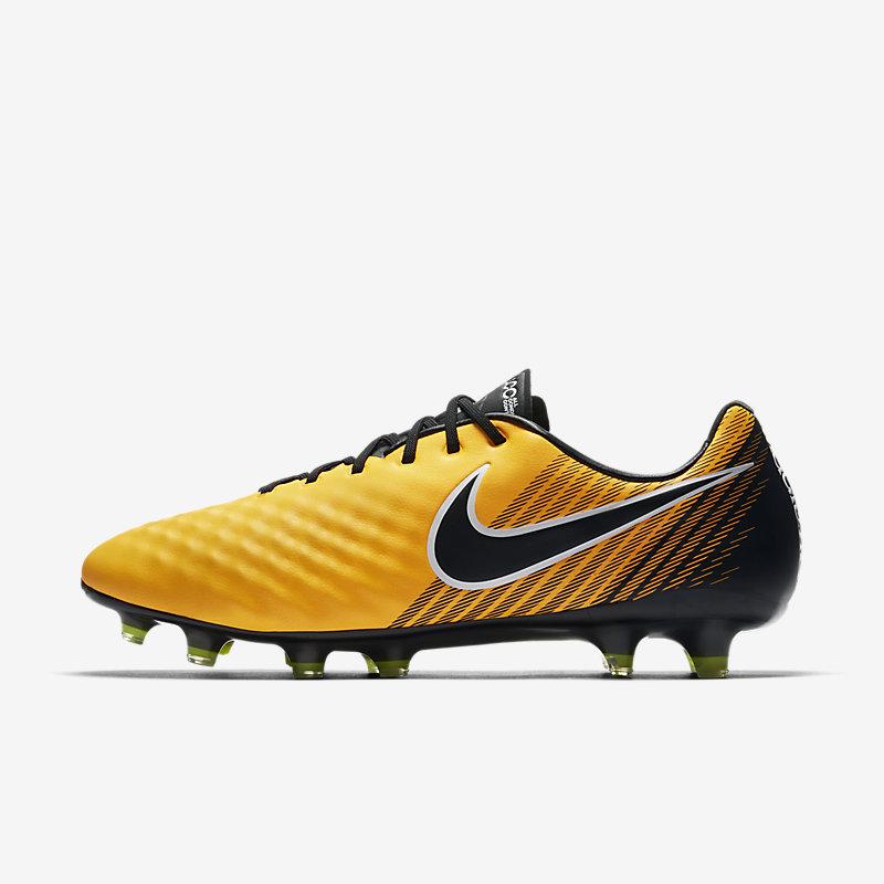 Nike Magista Opus II Preisvergleich