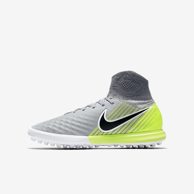 Nike Jr. MagistaX Proximo II TF