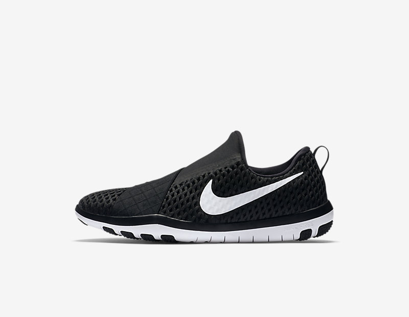 Nike Free Connect
