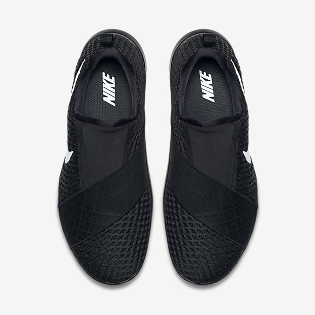 Nike Slip On Shoes Womens