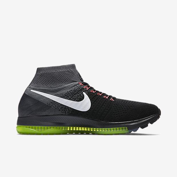 nike basketball sandals nike running shoes nike plus