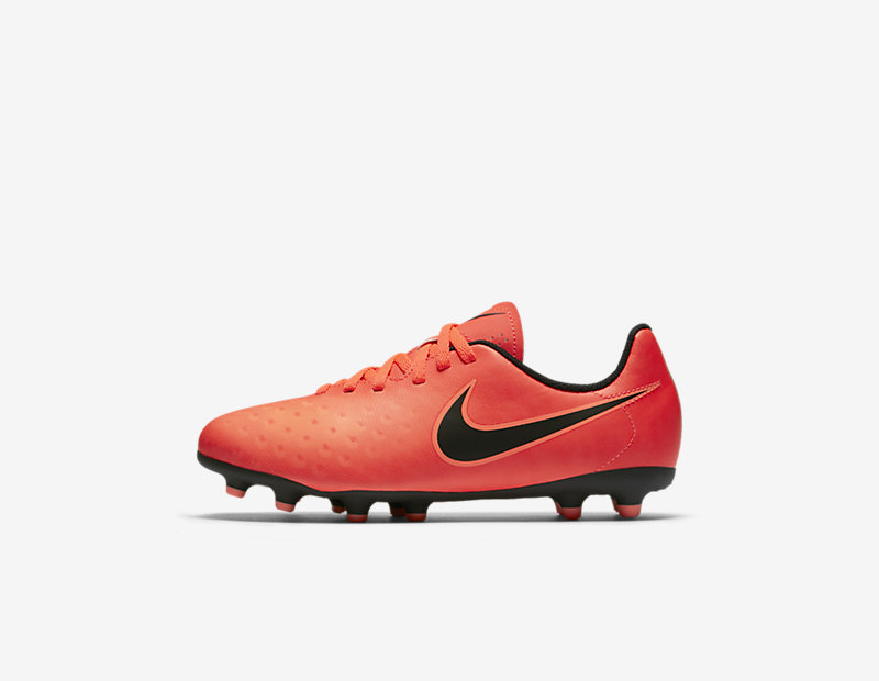 Nike Jr. Magista Ola II FG