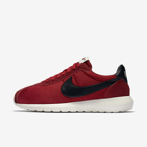 Low Resolution Nike Roshe LD-1000 男子运动鞋
