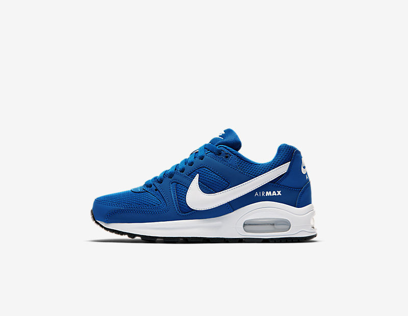 Image of Nike Air Max Command Flex