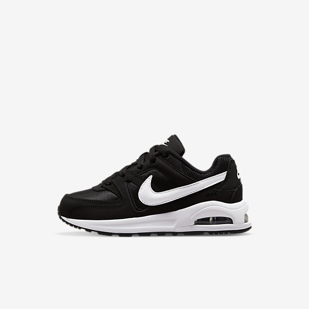 Scarpa Nike Air Max Command Flex Bambini
