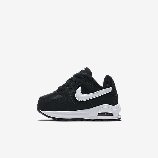 baby boy nike air trainers mens
