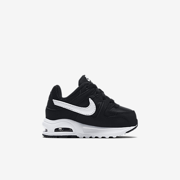 low resolution nike air max command flex baby toddler