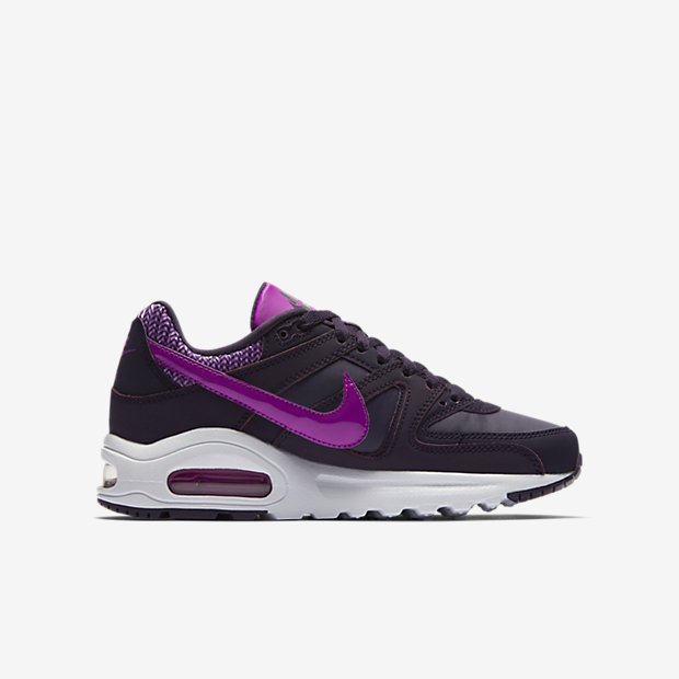 5d6d93378a52f nike air max 87 Homme violet pas cher jusqu  Promotions jusqu  62% r ...