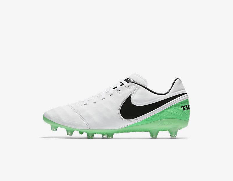 Nike Tiempo Legacy II AG-PRO
