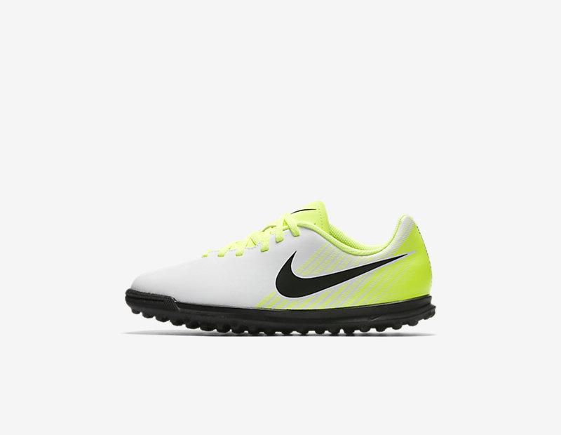 Nike Jr. Magista Ola II TF