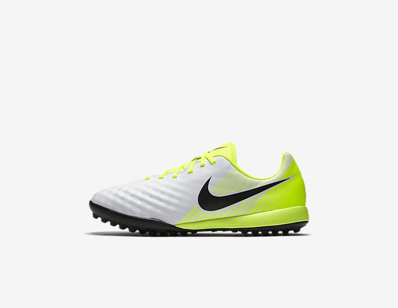 Nike Jr. Magista Opus II TF