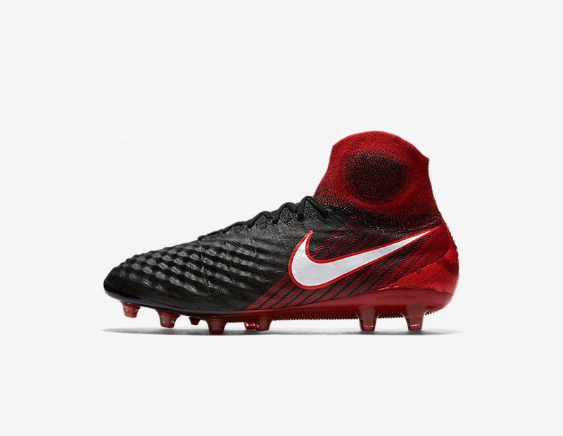 Image of Nike Magista Obra II AG-PRO