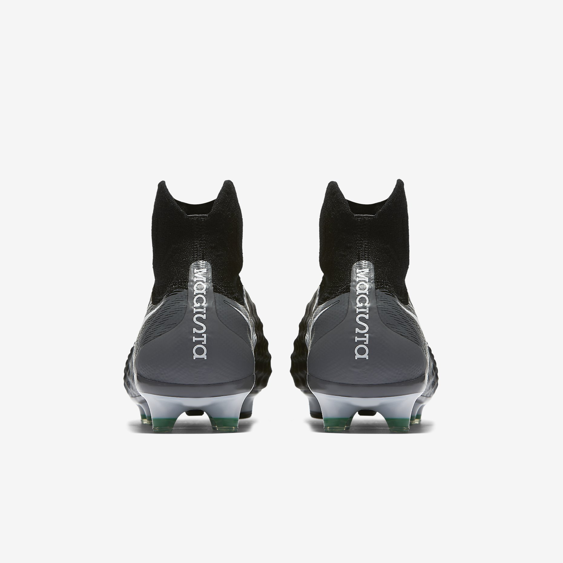 Stadium pack fts15 boots sorğusuna uyğun şekilleri pulsuz