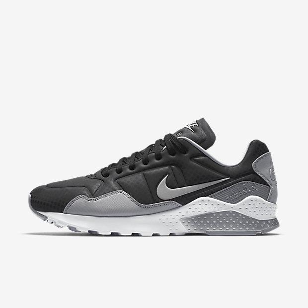 Low Resolution Nike Air Zoom Pegasus 92 Premium 男子运动鞋