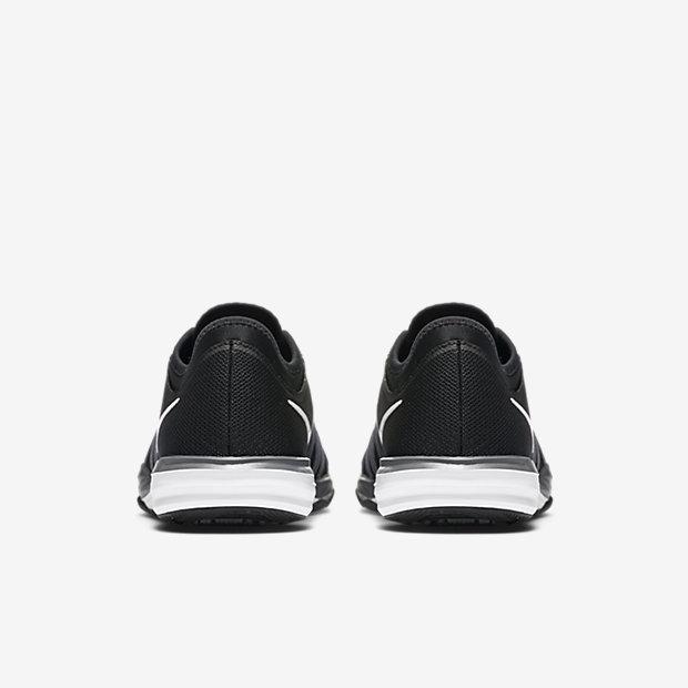 Low Resolution Nike Dual Fusion TR HIT Women's Training Shoe ...