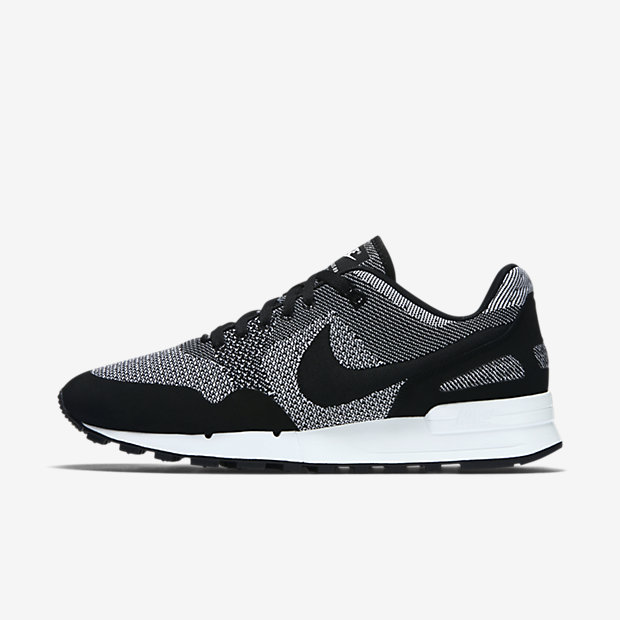 Low Resolution Nike Air Pegasus '89 JCRD  男子运动鞋