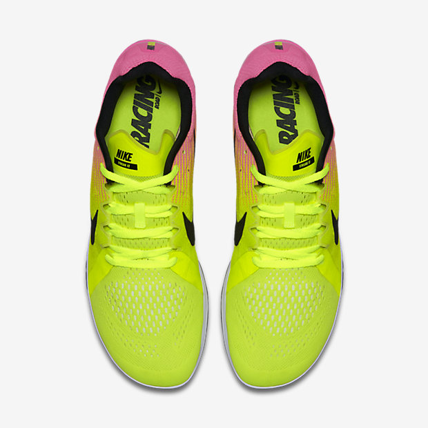 ee8ea8f77e2 Low Resolution Nike Zoom Streak LT 3 OC 男 女跑步鞋 ...