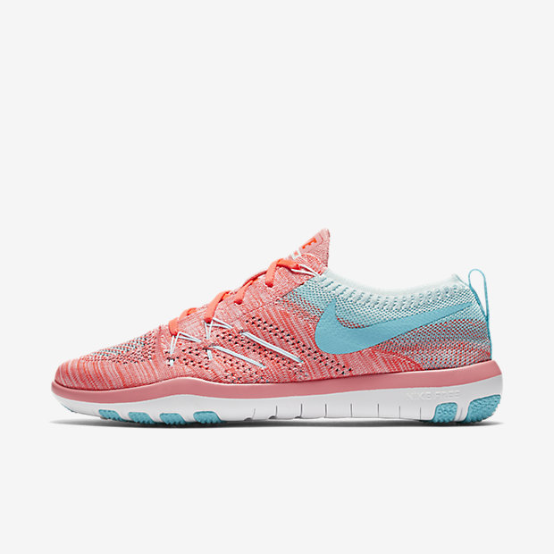 Low Resolution Nike Free TR Focus Flyknit  女子训练鞋