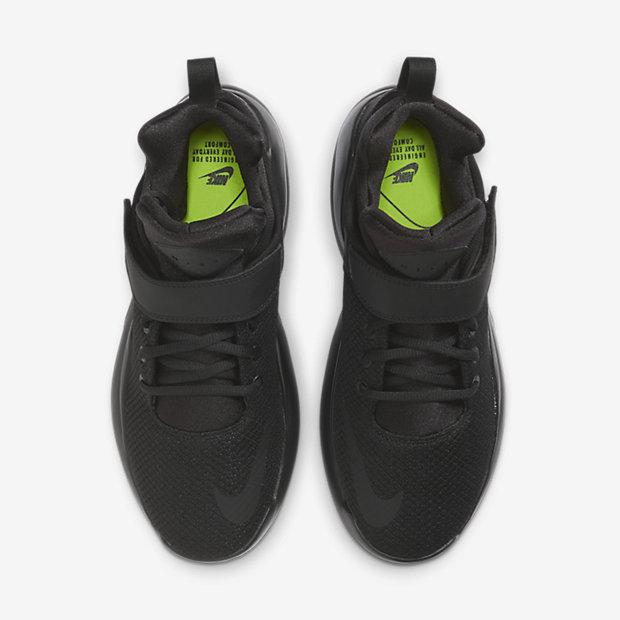 size 40 4462e 719c8 From the  Nike Kwazi Men s Shoe.