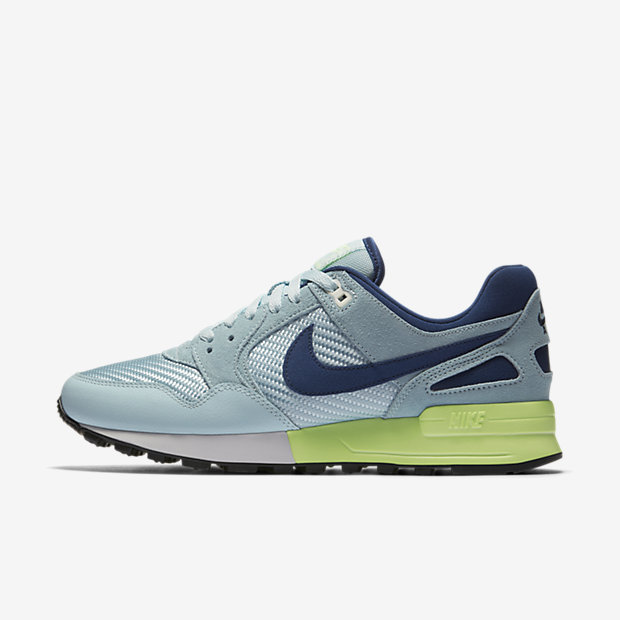 Low Resolution Nike W Air Pegasus '89 女子运动鞋