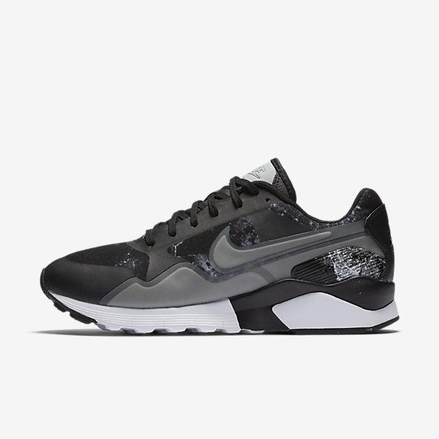 Low Resolution Nike Air Pegasus 92/16 Print 女子运动鞋