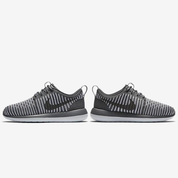 Nike Roshe Two Men s Shoe. Nike SG d039fd13ae