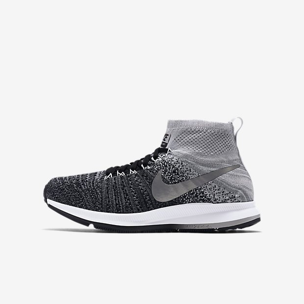 nike pegasus trainers women nz