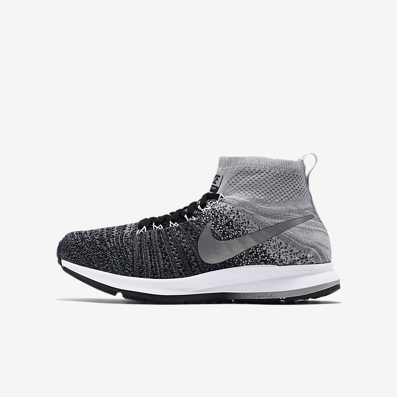 Nike Air Zoom Pegasus All Out Flyknit