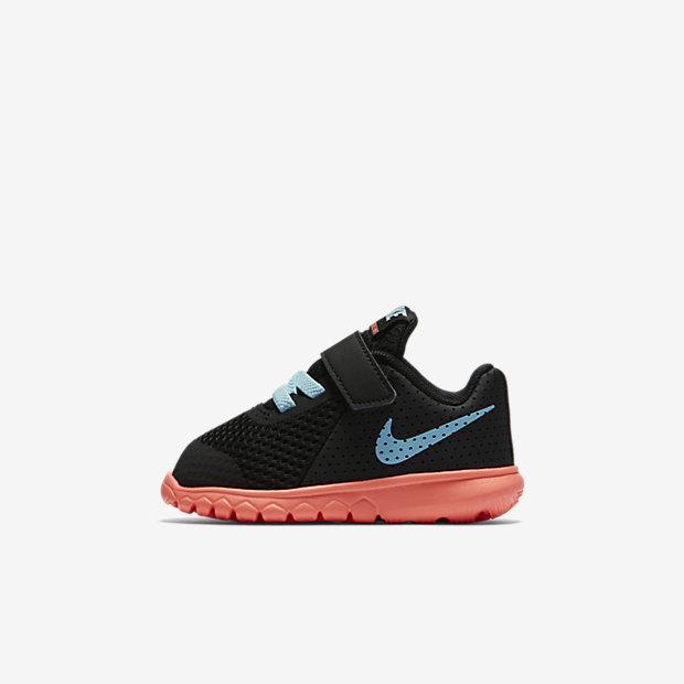 Nike Flex Experience 5 Baby & Toddler Shoe