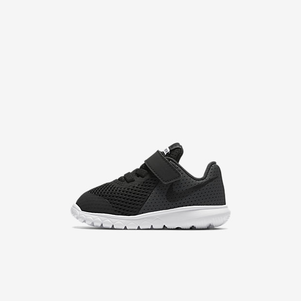 Low Resolution Nike Flex Experience 5 Baby & Toddler Shoe