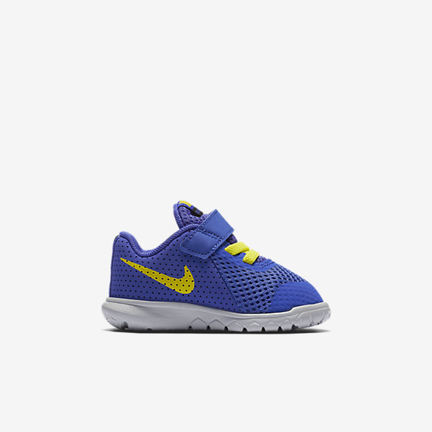 Nike NIKE baby shoes Source · Nike Flex Experience 5 Baby & Toddler Shoe  Nike com PT