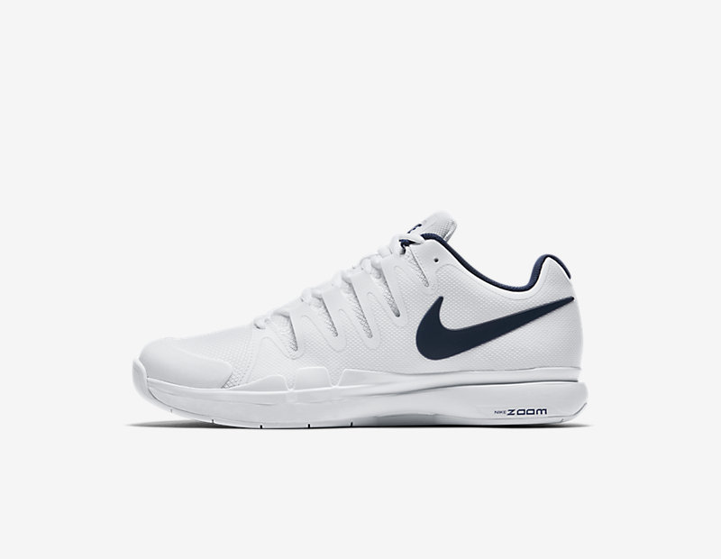 NikeCourt Zoom Vapor 9.5 Tour Carpet