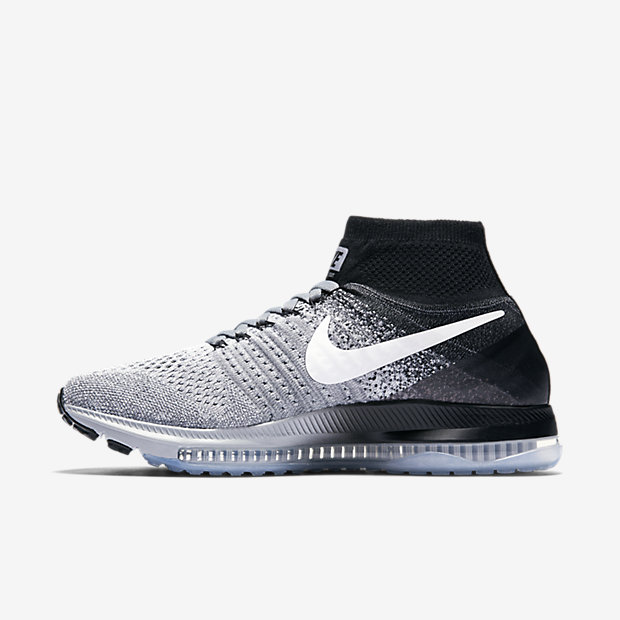 nike pegasus zoom all out nz