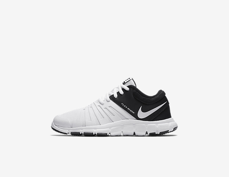 Nike Flex Show TR 5