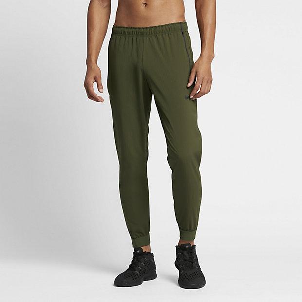 Low Resolution Nike Flex 男子训练长裤
