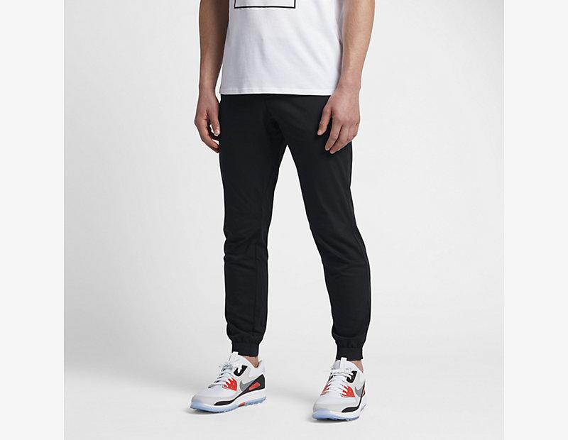 Nike Flex Jogger