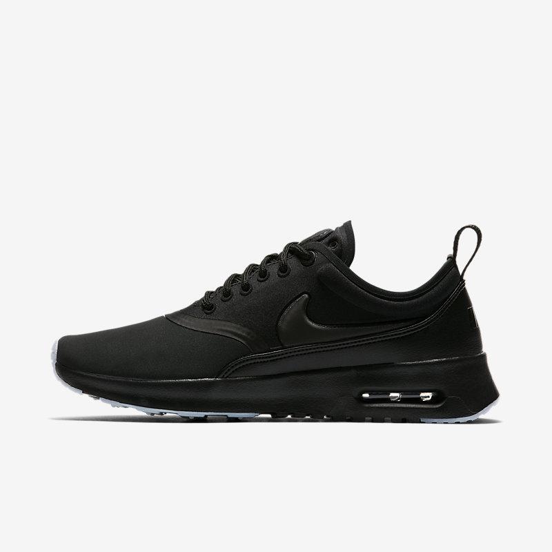 Nike Air Max Thea Ultra Premium